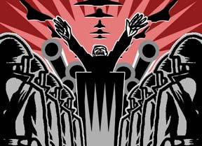dictator-pic.jpg