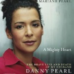 mighty-heart-book