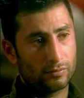 9 11 Prior Knowledge Niaz Khan, Turns Himself Into FBI, Down the Memory Hole?