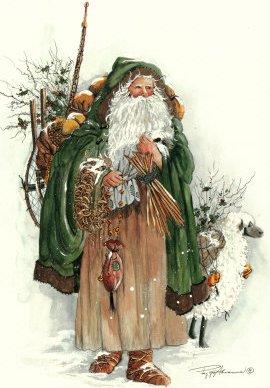 ab0329nature-s-santa-posters.jpg
