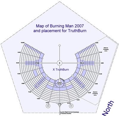 truthburnmap.jpg