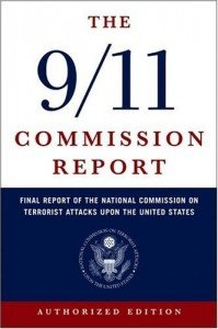 The 9/11 Omission Hearings