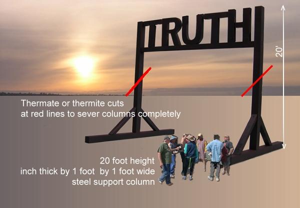 truthburnvision.jpg