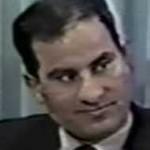 ali_mohamed_closeup