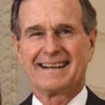 george_bush_sr