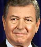 john_ashcroft