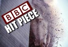 bbc-hitpiece.jpg