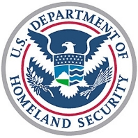 homeland-security-logo.jpg