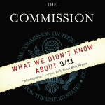 thecommission