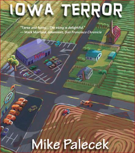 cover-iowa-terror.jpg