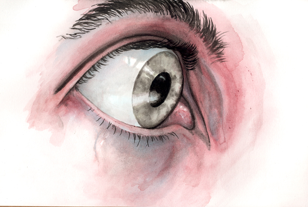 fear-eye.jpg