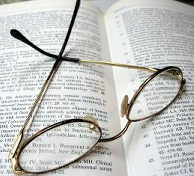 reading_glass_1.jpg