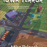 cover-iowa-terror