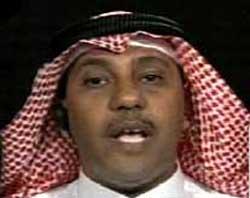 omar_al_bayoumi