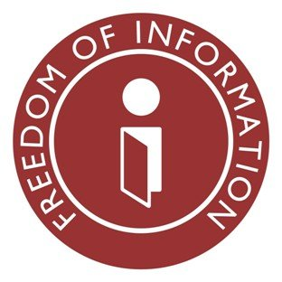 Freedom-of-information-day