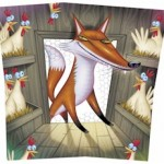 fox-in-the-hen-house