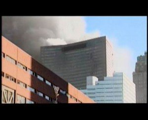 Collapse of WTC 7 — 9/11: Blueprint for Truth, ae911truth.org