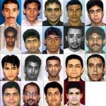 9_11-hijackers