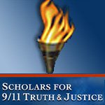 Scholars for 9-11 Truth and Justice Issue Press Release