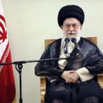 khamenei-flag-3