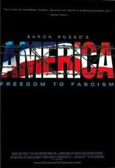 Colorado 9-11 Visibility, KBDI Denver, PBS, America Freedom to Fascism
