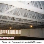 wtc-fireproofing