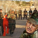 cheney-loves-gitmo