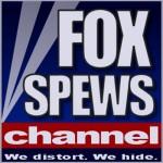 fox-spews
