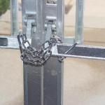 chained_door