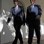 bush_obama_shadow_govt
