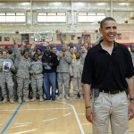 BarackObama-US-troops