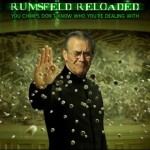 rumsfeld_reloaded