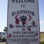 blackwaterwelcomesign