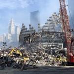 world-trade-center-pile