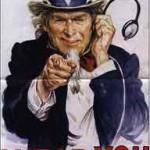 A bush-wiretap