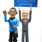 Obama-Change-Action-Figure1