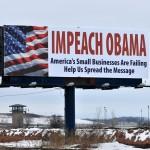 021410_ImpeachObama2.jpg