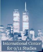 International Center for 9/11 Studies Secures Release of Thousands of 9/11 Photos and Videos from NIST