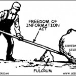 Freedom-Of-Information-Act-Small