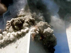 9/11 Towers Collapse: A Respectful Debate