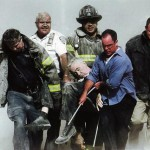 first-responders9_111