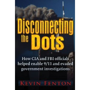 Deconstructing the 9/11 Dot Disconnection: a book review by Erik Larson