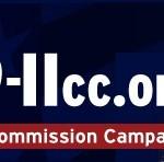 9-11cc.org-banner101