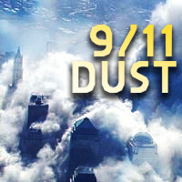 Short term effects of 9-11?