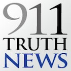 9-11 Truth News