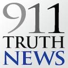 9-11 Truth News