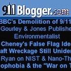 9-11 Blogger