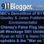9-11 Blogger