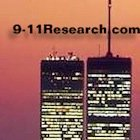 9-11 Research