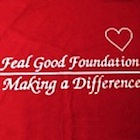 Feal Good Foundation